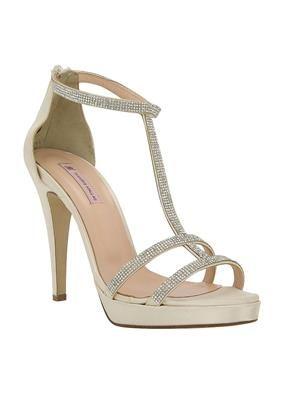 Tα ωραιότερα παπούτσια της σεζόν - gamos.gr, Tsakiris Mallas shoes #wedding #gamos