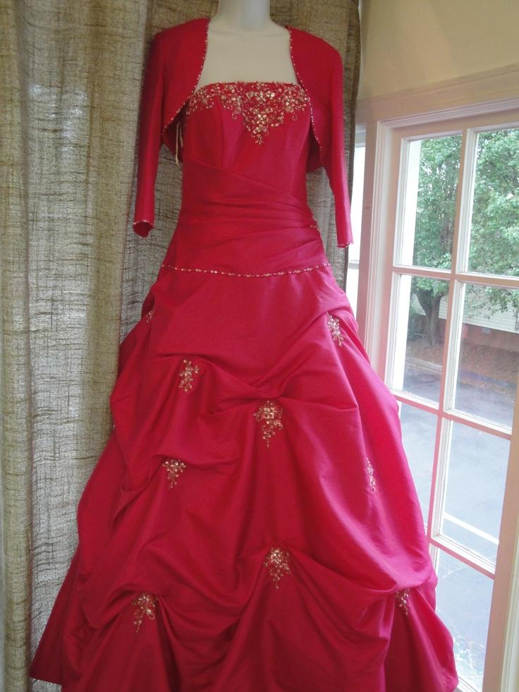 Prom Dresses Atlanta Consignment 109