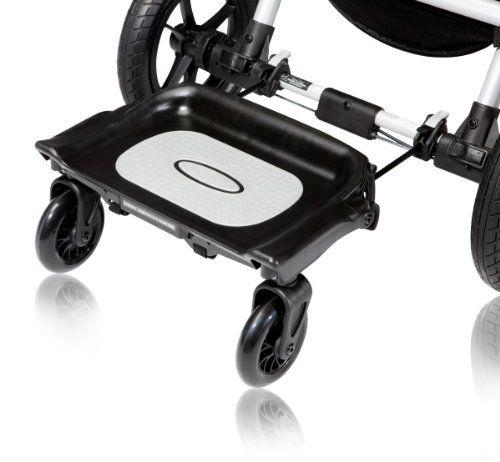 Baby Jogger Glider Board For City/Summit Baby Jogger,http://www.amazon.com/dp/B00318CLAK/ref=cm_sw_r_pi_dp_ojnVsb1Z16AHKR9X