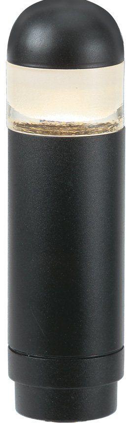 Corona Lighting CL-620 Aluminum Mini Bollard Light CRN-CL-620