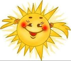 Le soleil sera de la partie ce weekend. Quels sont vos plans? #Miche