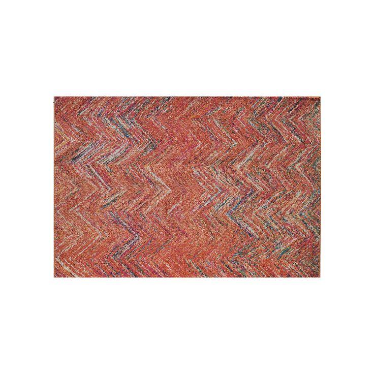 Best 20+ Chevron rugs ideas on Pinterest   Grey chevron ...