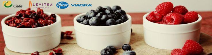 Viagra (Sildenafil) Generika rezeptfrei kaufen - Viagra Generika online bestellen. Viagra Generika ist ein günstigerer Analog des ursprünglichen Arzneimittels mit allen seinen Eigenschaften. Man kann Viagra Generika in den Online-Apotheken ohne Rezept kaufen. Dies macht den Kaufprozess deutlich einfacher und anonym.
