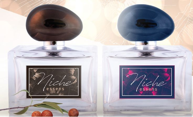 Niche vůně je absolutní vrchol parfémářského umění. Mnohaletá tradice, mistrný proces výroby, nejvzácnější přírodní ingredience, luxusní flakóny, neobyčejná až umělecká kompozice a samozřejmě překvapivě dlouhá výdrž, to jsou ESSE NS Niche Perfumes - www.essensworld.com - ID 10001234