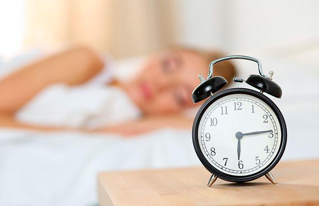 Hvad er binyretræthed & lider du af det? - ChriChri
