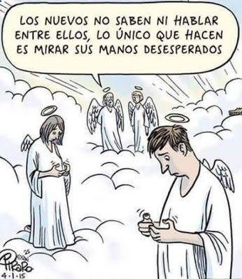 Los de arriba no entienden ... Imagenes de risa 2016 Mega Memeces Más en I➨ www.megamemeces.c... ➫➫➫ http://www.diverint.com/memes-graciosos-facebook-llorar-metalero