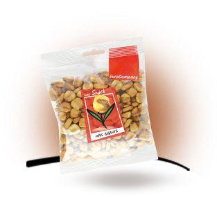 Mais Tostato Gigante  - Fai tris con i tuoi prodotti preferiti: una confezione su tre è gratis!