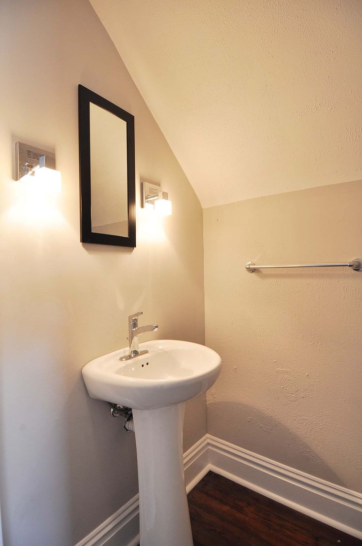 101 best Bath Rooms by GHS images on Pinterest | Bath room, Bathroom ...