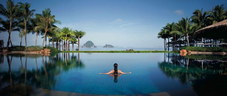 7 Incredible Things To Do In Krabi Besides The Beach — Medium