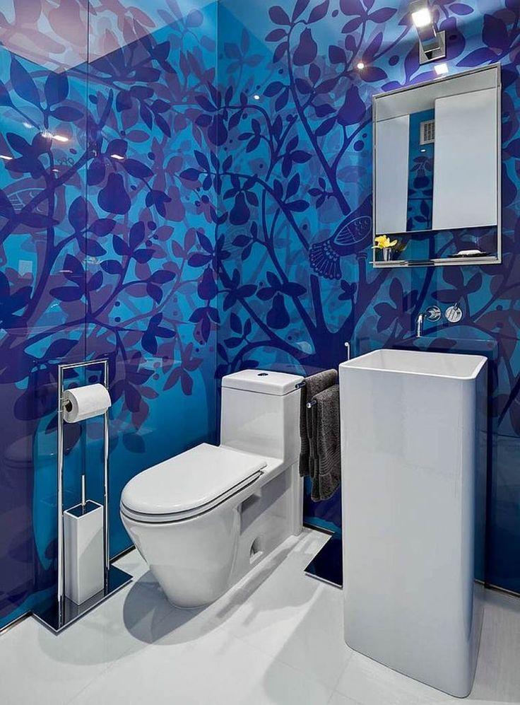 Les 36 meilleures images du tableau Hors du commun : WC toilettes ...