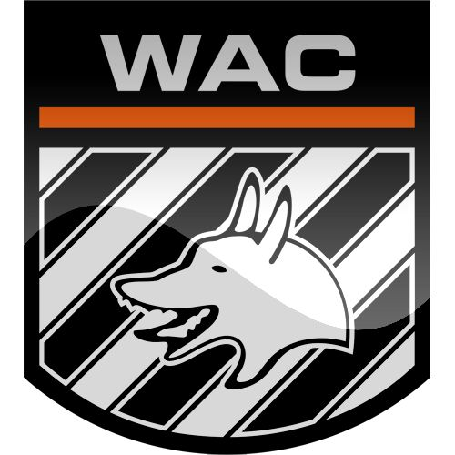 wolfsberger-ac-hd-logo.png (500×500)Austria