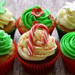 Resep Cupcake Spesial Hari Natal Resep Cupcake Spesial Hari Natal Resep Cupcake Lucu Dan Spesial Ala Natal Resep Kue Kering Ku