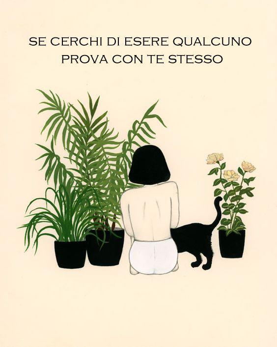 #frasi #aforismi #pensieri