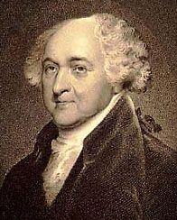 a study of the life and presidency of john adams John adams, a remarkable political philosopher, served as the second president of the united states (1797-1801), after serving as the first vice president under president george washington.