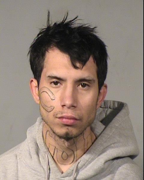 Santiago Cruz, In Custody.jpg (480×600)