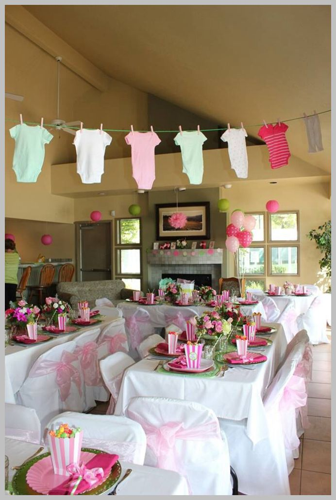 [Baby Shower Ideas] Top 5 Baby Shower Theme Ideas * Read more info by clicking the link on the image. #BabyShowerThemes