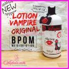 Lotion Vampire Besar Isi 500ml BPOM Terbaru