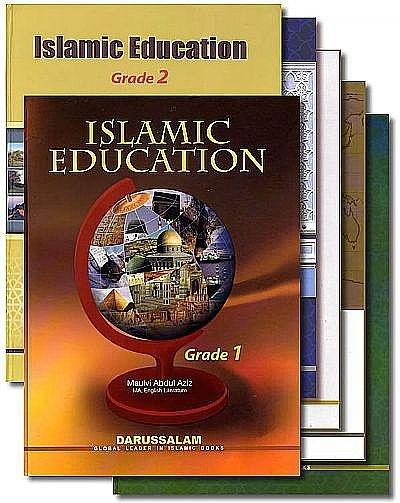 translation and translation studies in