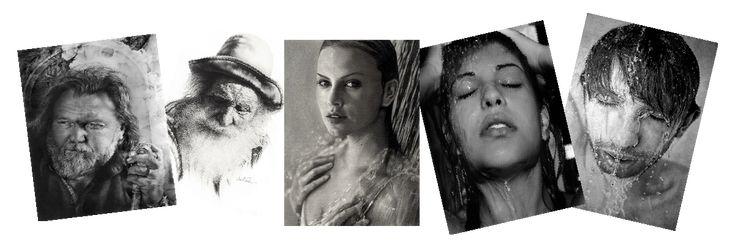 Aprender Desenho Realista de Retratos à Lápis agora ficou fácil... - O Segredo do Desenho Realista de Retratos a Lápis
