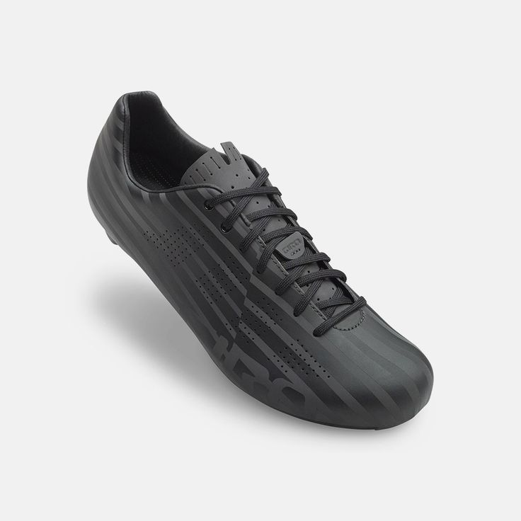 Empire™ ACC Lace-up High-Performance Cycling Shoes up to Size 50