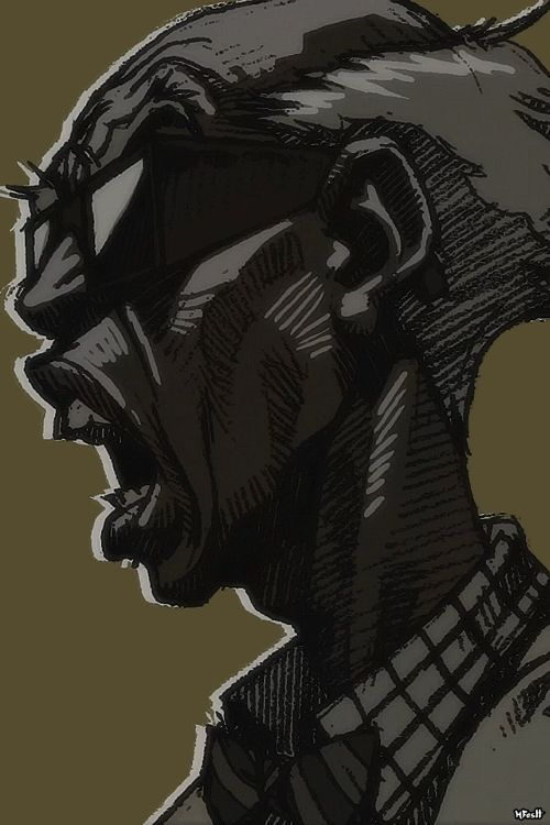 42 best #The Boondocks# images on Pinterest | The ...