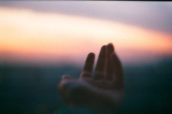 Многие люди никогда не сделают прорыв в своей жизни, потому что они отказались выйти из зоны комфорта и сделать шаг в неизвестность.  @ Наполеон Хилл