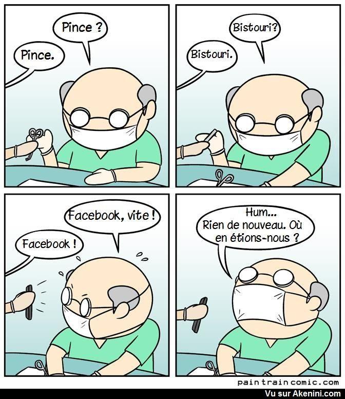 Fabuleux 251 best humour français images on Pinterest | Cartoon people  NQ49