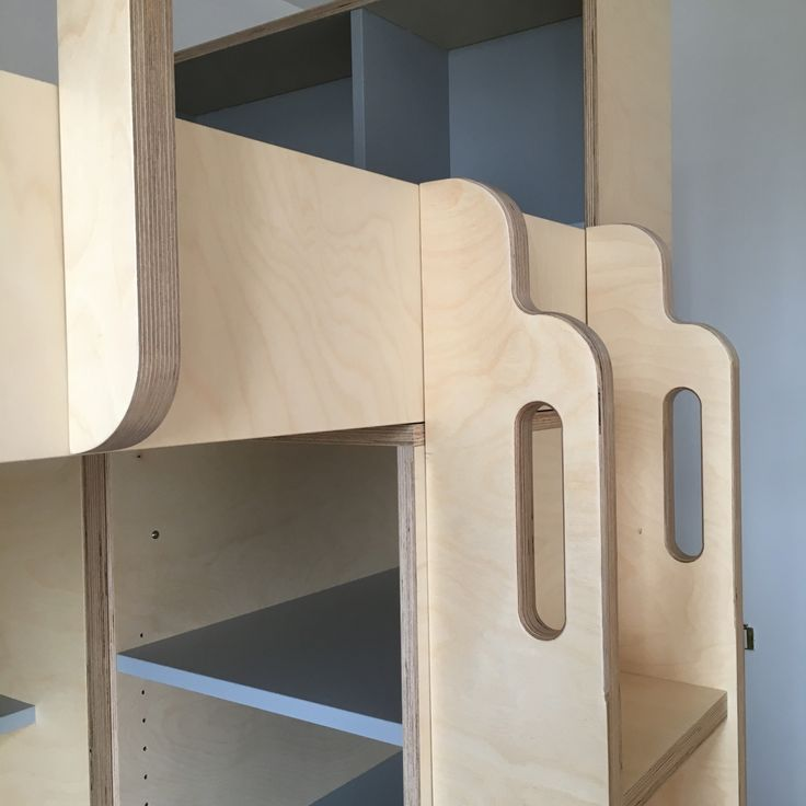 les 27 meilleures images du tableau lit mezzanine sur pinterest. Black Bedroom Furniture Sets. Home Design Ideas