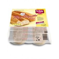 Kısmi Pişirilmiş Baget Ekmek