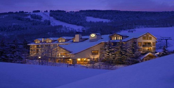 Beaver Creek >> 6 Super Ski Deals for Families | MiniTime.com
