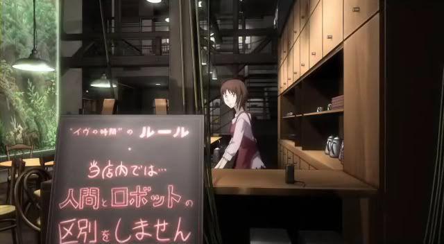 Eve no Jikan Gekijouban - Google Search