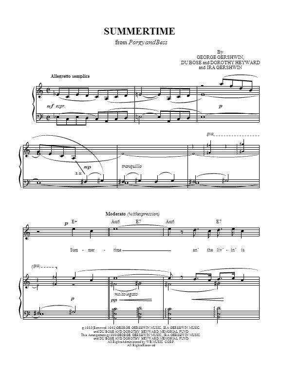 best 25 star wars sheet music ideas on pinterest violin sheet music easy star wars music and. Black Bedroom Furniture Sets. Home Design Ideas