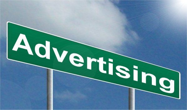 Free Marketing Beats Paid Advertising Any Day by Giselle Aguiar - why spend money when you don't have to?