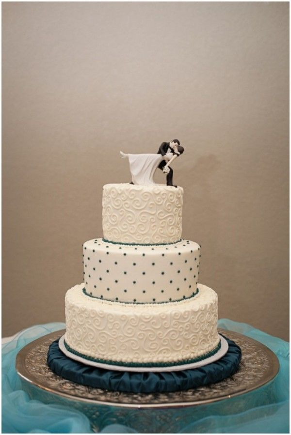 wedding cake with dots polka dot wedding cake car interior design 26869
