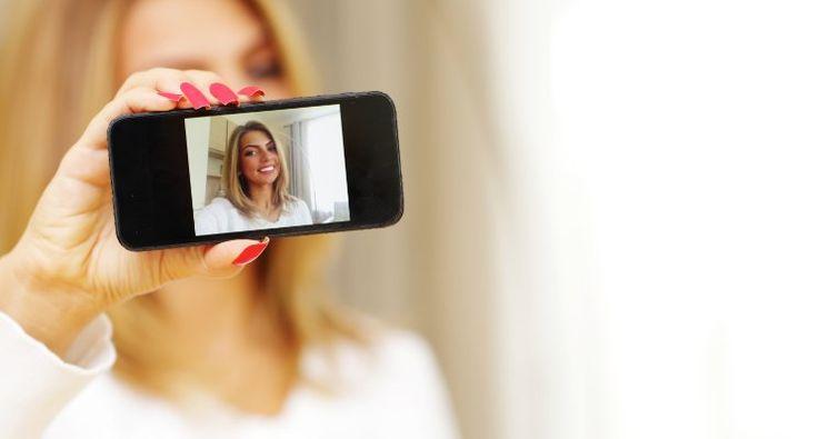 Free Video Converter Web Tool for your Solopreneur Business | jane GARDNER | Pulse | LinkedIn