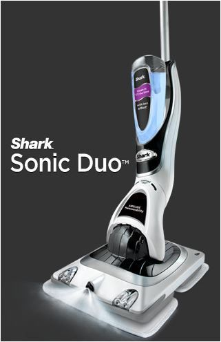 16 Best Shark Sonic Duo Images On Pinterest Shark