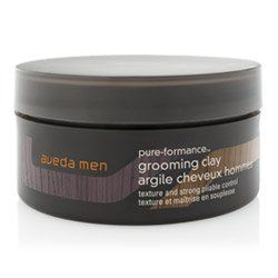 Best-Mens-Hair-Products-Aveda-Grooming-Clay