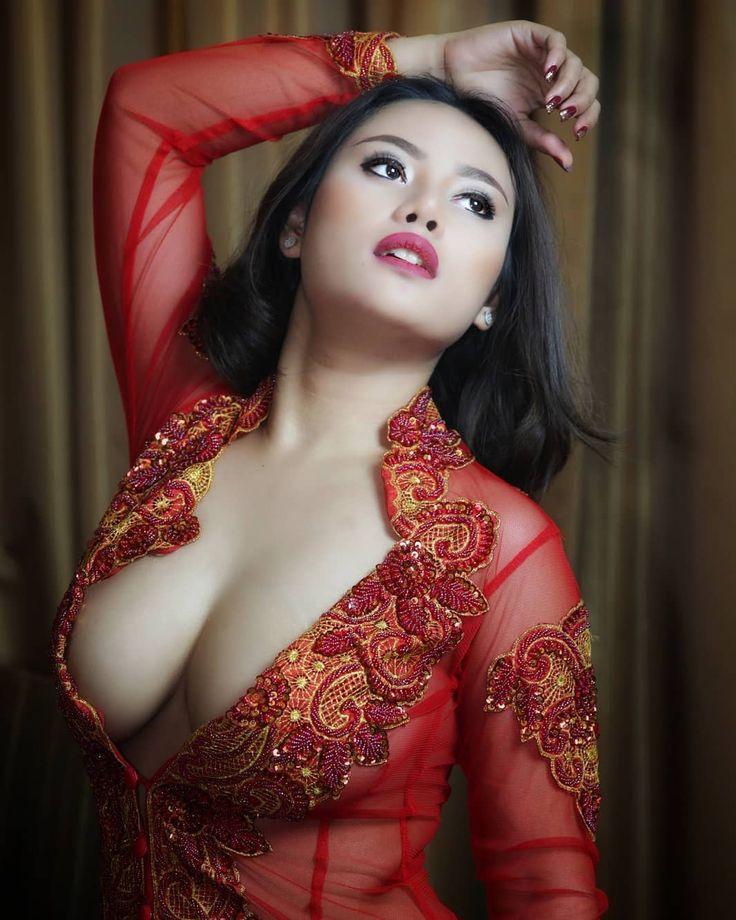 Indo hot girl photos 3