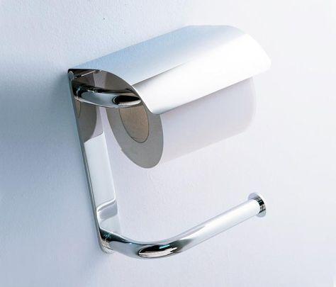 amazing bathroom accessories bath caddy bathroom accessories bathroom accessories home depot