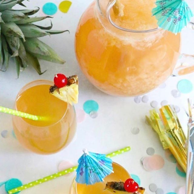 Best 25+ Wedding Signature Drinks Ideas On Pinterest