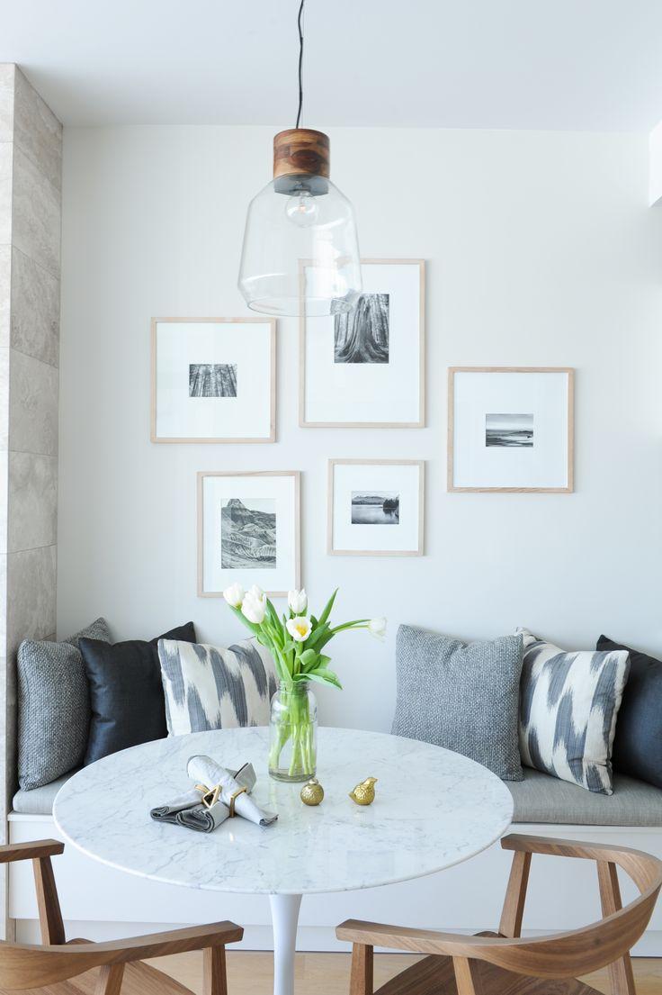 Pin By SHIFT Interiors On SHIFT Waterfront Condo Interior Home Decor Room Decor