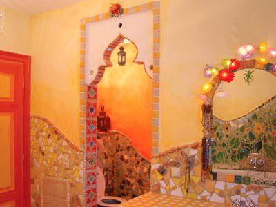 mosaik dream - Fantastisch Mosaik Flie