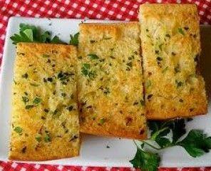 Atıştırmalık Ekmekler http://www.biyemektarifi.com/atistirmalik-ekmek-tarifi-yapilisi-haizrlanisi/