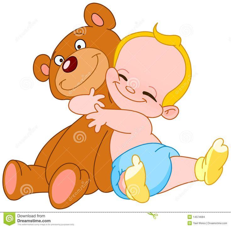 De Omhelzing Van De Baby Draagt - Downloaden van meer dan 30 Miljoen hoge kwaliteit stock foto's, Beelden, Vectoren. Schrijf vandaag GRATIS in. Beeld: 14574684