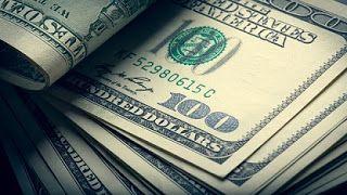 MUNDO CHATARRA INFORMACION Y NOTICIAS: El precio del dólar en máximos hoy día, la atenció...
