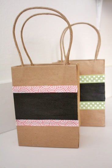 Crafty Chalkboard Paint Ideas Crafts Factory Direct
