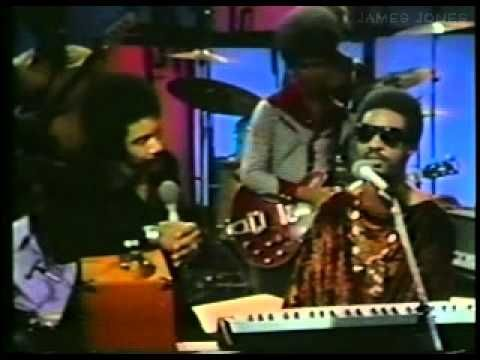 Stevie Wonder. Live. NYC. (1972) - 1. For Once In My Life • 1. For Once In My Life •  2. If You Really Love Me •  3. Superwoman •  4. You And I •  5. Interview •  6. What's Going On/My Cherie Amour •  7. Blowing In The Wind •  8.With A Chid's Heart •  9. Love Having You Around •  10. Signed Sealed Delivered/Papa Was A Rolling Stone •  11. Superstition •  12. Maybe Your Baby/Superstition Outro •  13. Uptight Everything's Alright - #motown