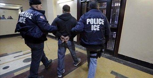 'Sanctuary' Means Career Criminals Can Run and Hide - http://conservativeread.com/sanctuary-means-career-criminals-can-run-and-hide/