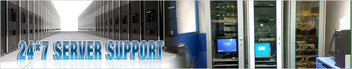 Watch this presentation #Network Monitoring #Center  http://www.slideshare.net/fltcaseseo/flightcase-network-monitoring-center