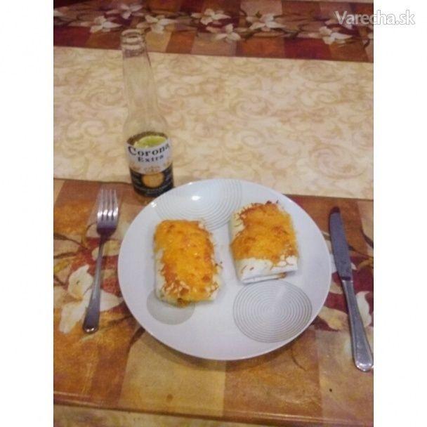 Burritos (fotorecept)